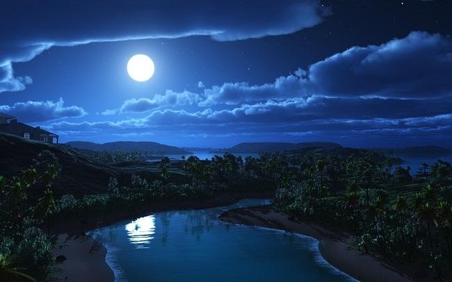 moonlit-nights-04