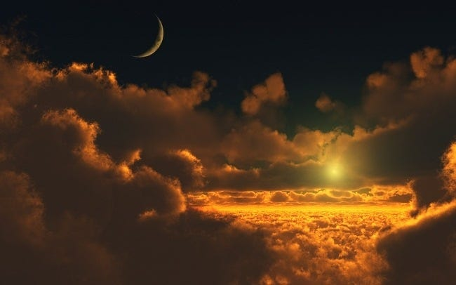 moonlit-nights-13