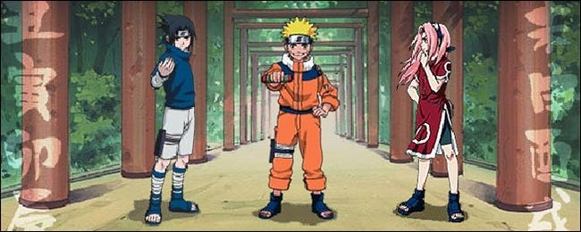 naruto-star-students-00