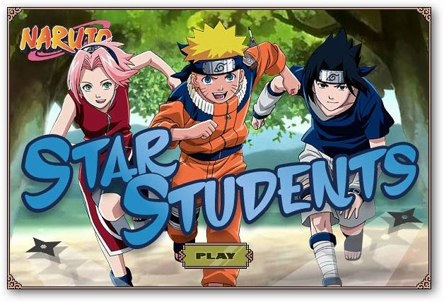naruto-star-students-01