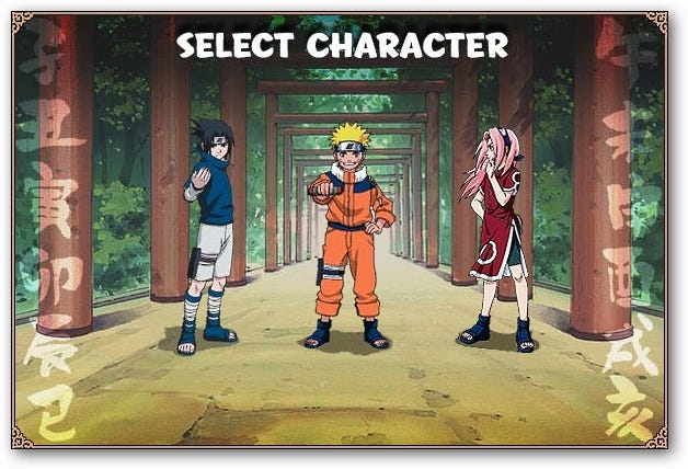 naruto-star-students-04
