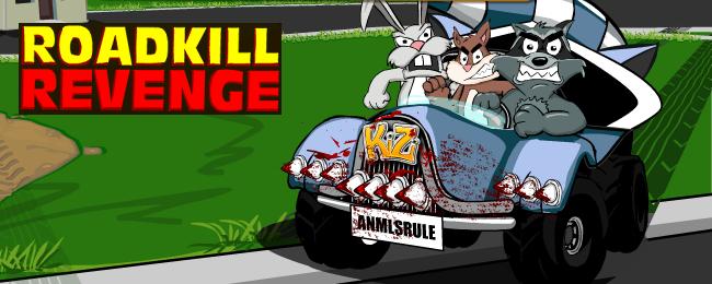roadkill-revenge-00