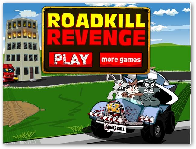 roadkill-revenge-01