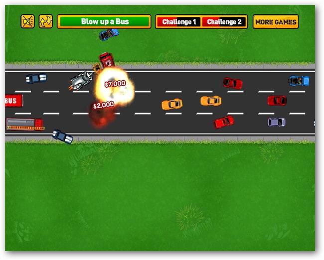 roadkill-revenge-10