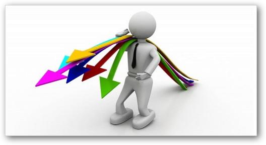 set-up-link-network-aggregation