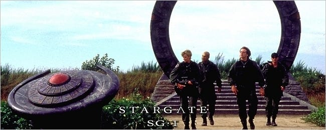 stargate-sg1-customisation-set-00