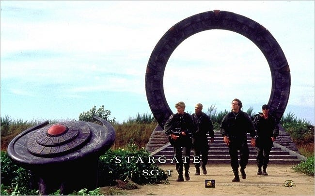 stargate-sg1-customisation-set-01