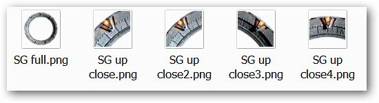 stargate-sg1-customisation-set-14
