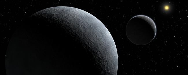 terran-solar-system-customisation-set-00