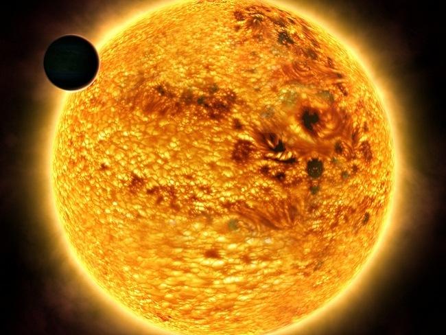 terran-solar-system-customisation-set-01