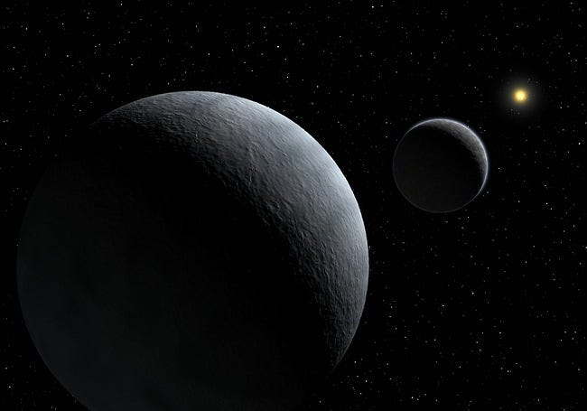 terran-solar-system-customisation-set-10