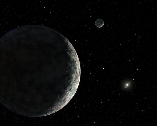 terran-solar-system-customisation-set-11