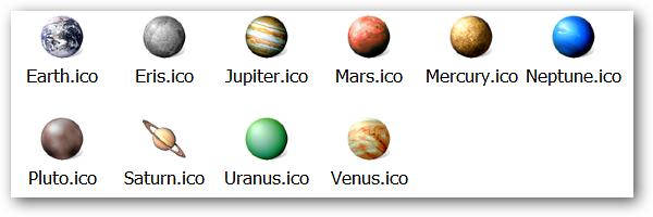 terran-solar-system-customisation-set-12