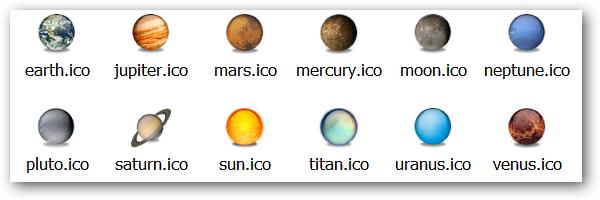 terran-solar-system-customisation-set-13