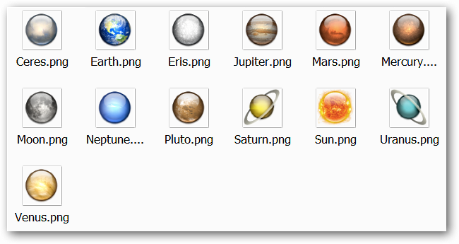 terran-solar-system-customisation-set-14