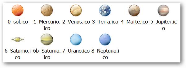 terran-solar-system-customisation-set-16