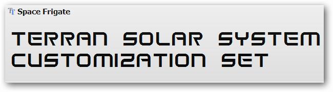 terran-solar-system-customisation-set-19