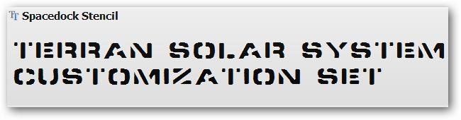 terran-solar-system-customisation-set-20