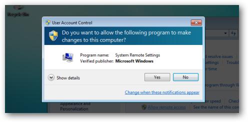 user-account-control-window