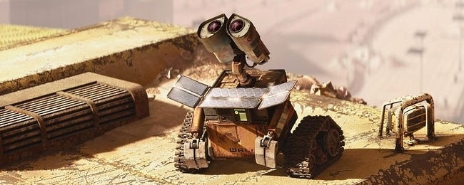 wall-e-customisation-set-00