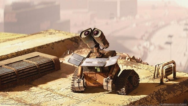wall-e-customisation-set-02