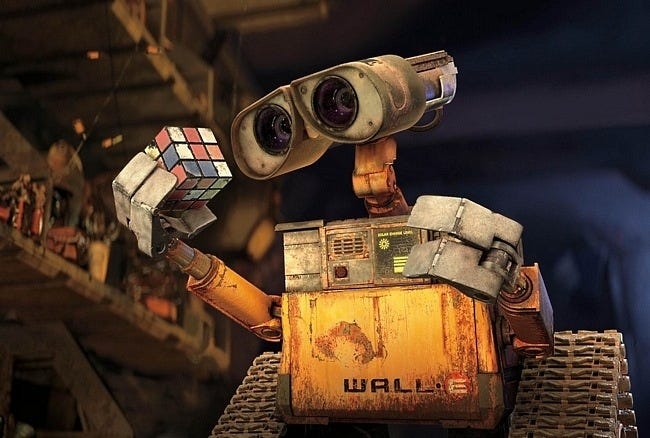 wall-e-customisation-set-03