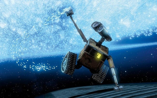 wall-e-customisation-set-04