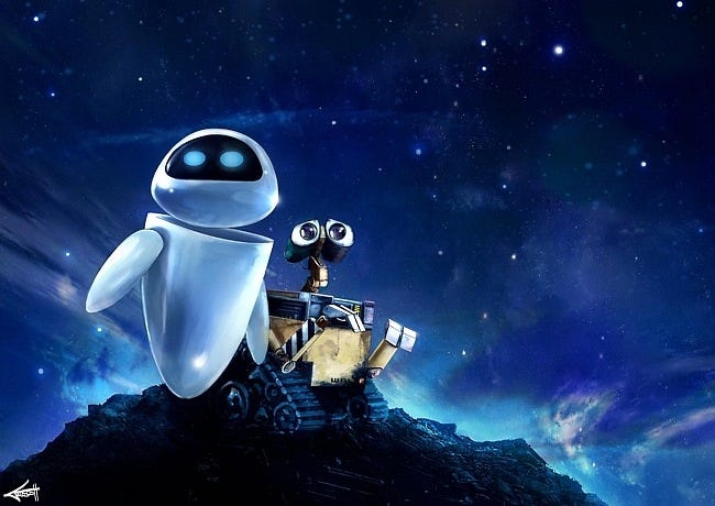 wall-e-customisation-set-05