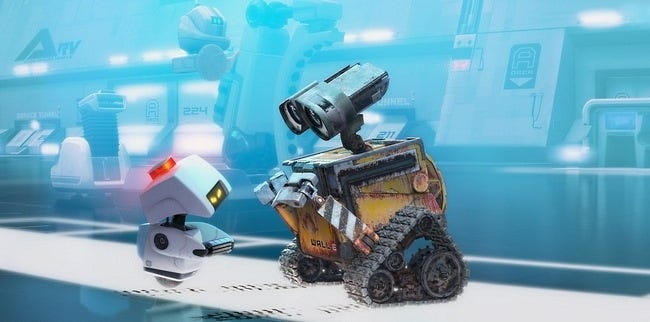 wall-e-customisation-set-06