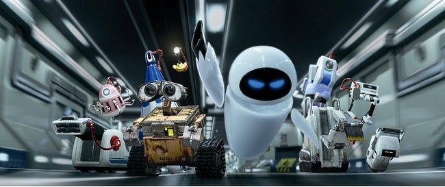 wall-e-customisation-set-07