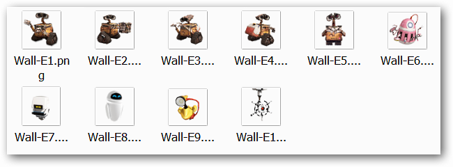 wall-e-customisation-set-10