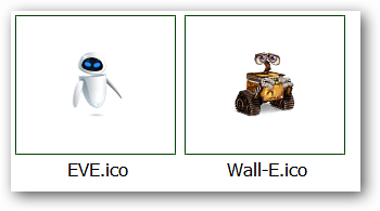 wall-e-customisation-set-11