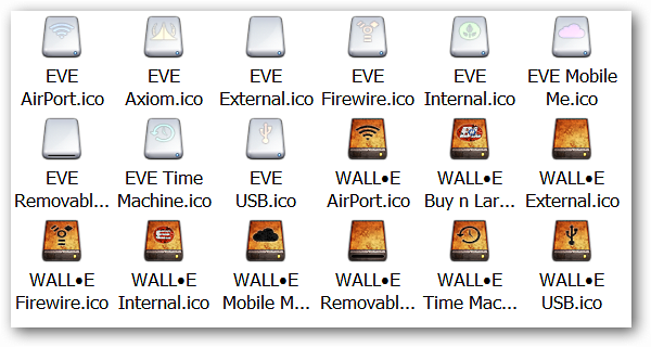 wall-e-customisation-set-12