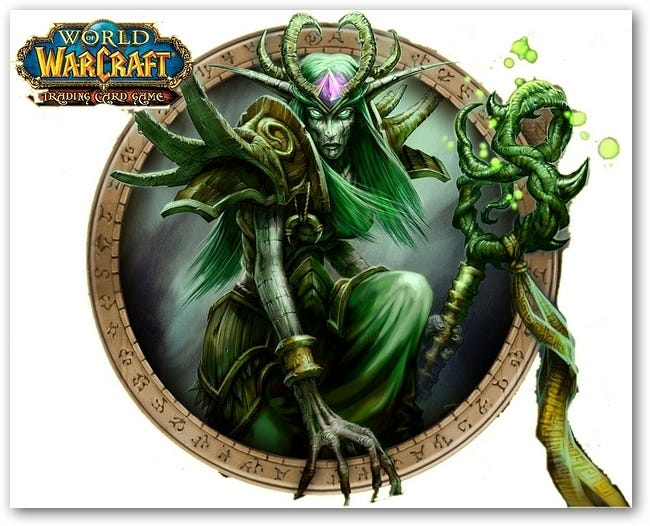 world-of-warcraft-customization-set-08-c