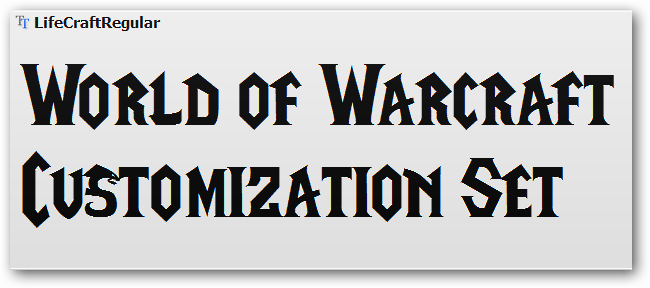 world-of-warcraft-customization-set-17