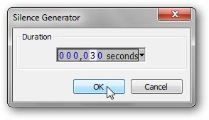 03 30 sec