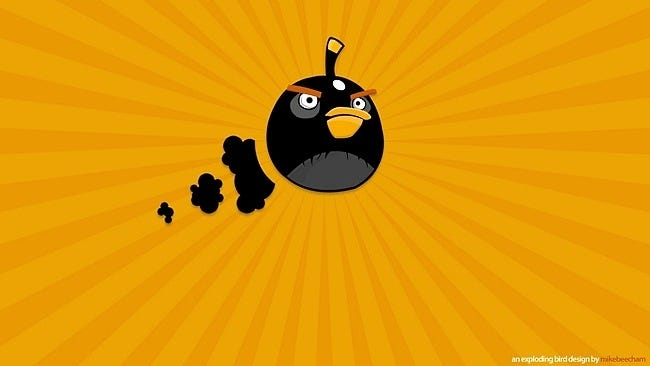 angry-birds-customisation-set-07