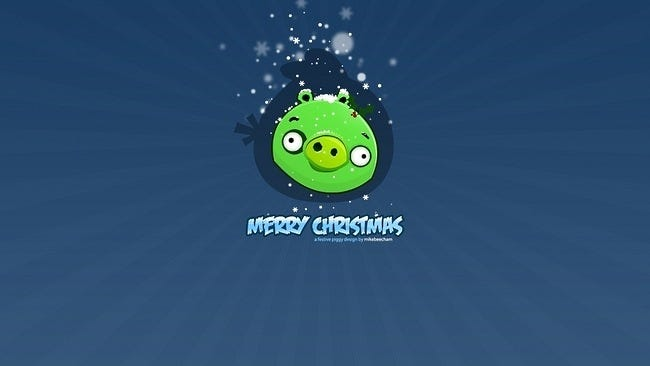 angry-birds-customisation-set-16