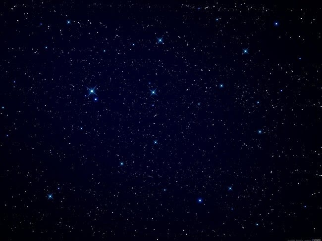 starry-skies-wallpaper-collection-14