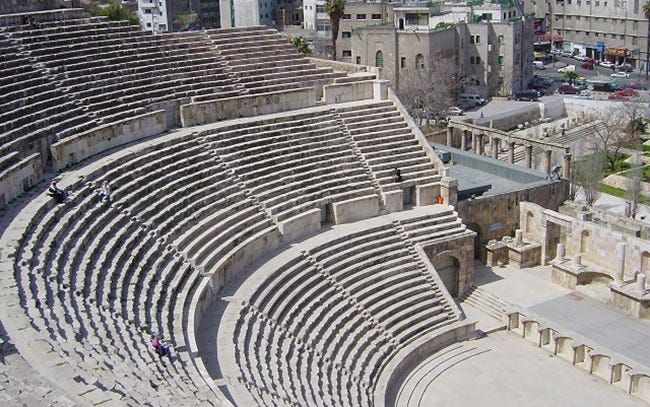 Amman_Roman_theatre