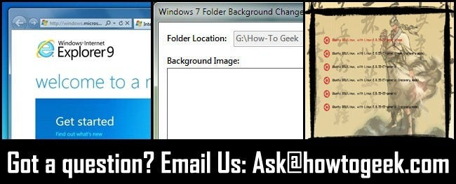 Ask-How-To-Geek-Template