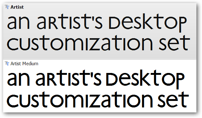 an-artists-desktop-customization-set-16