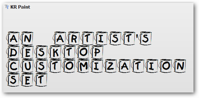 an-artists-desktop-customization-set-19