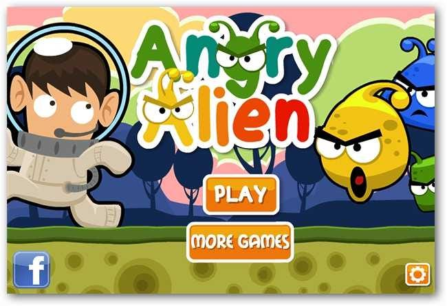 angry-alien-01