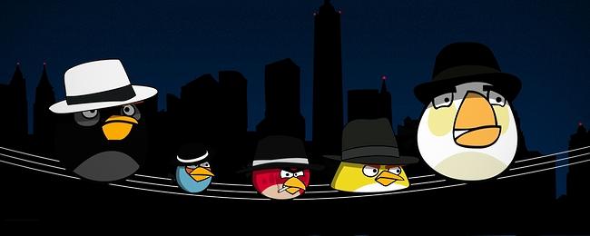 angry-birds-customisation-set-00