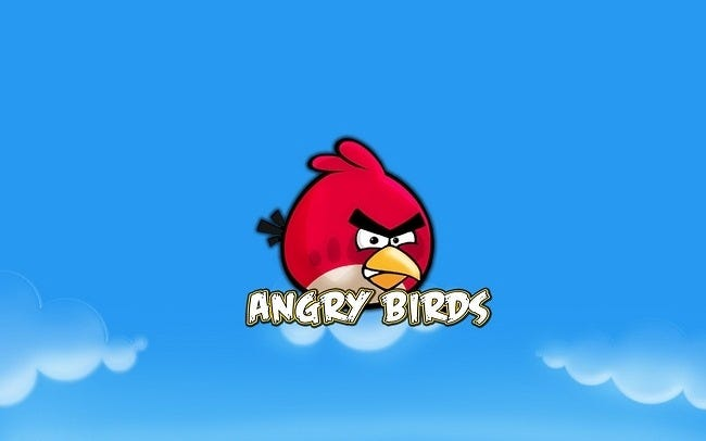 angry-birds-customisation-set-03