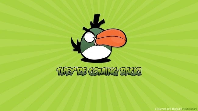 angry-birds-customisation-set-08