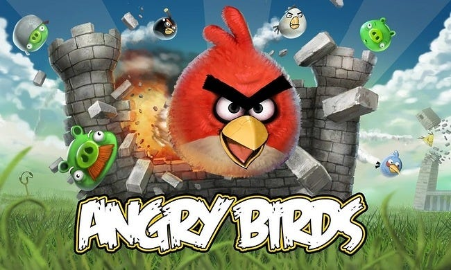 angry-birds-customisation-set-09