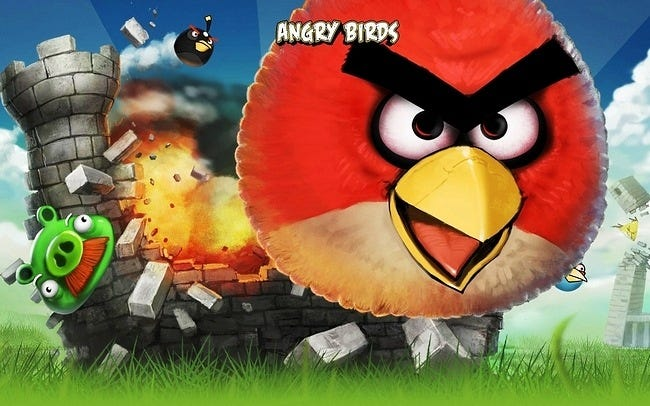 angry-birds-customisation-set-10
