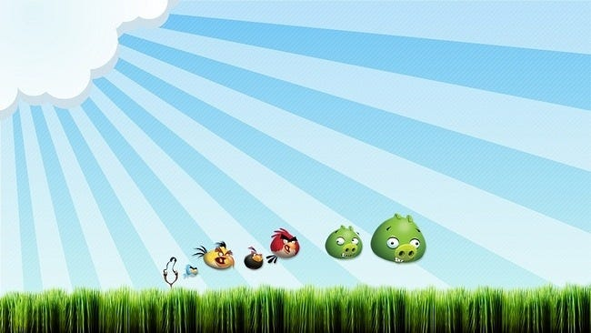 angry-birds-customisation-set-11-a
